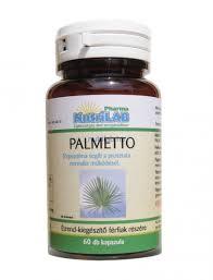 nutrilab-palmetto-kapszula