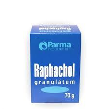 raphacol-granulatum