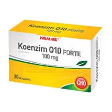 walmark-koenzim-q10-100-mg-kapszula