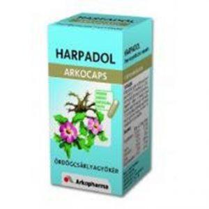 arkocaps_harpadol_kapszula_45_db