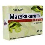 ashaninka-macskakarom-tabletta