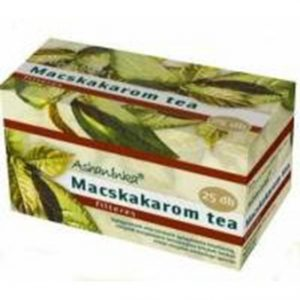 ashaninka_macskakarom_tea_25_filter