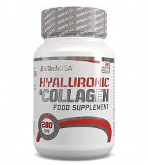 biotech-hyaluron-collagen-kapszula