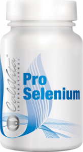 calivita-pro-selenium-tabletta-60-db