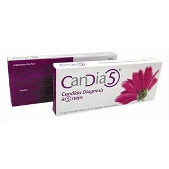 candia5_candida_önellenorzo_gyorsteszt