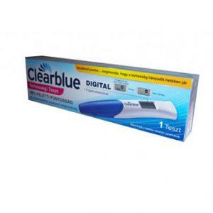 clearblue_dig._fogjel._terhessegi_teszt_1_db