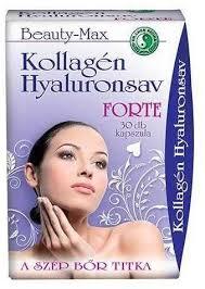 dr.-chen-beauty-max-kollagen-hyaluronsav-forte-kapszula