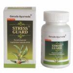 garuda_ayurveda_stress_guard_vegan_kapszula_60_db