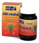 hri-vitalion-tabletta