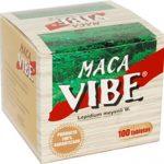 maca_vibe_perui_zsazsa_tabletta_100_db