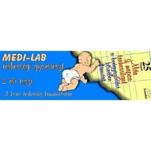 medi-lab_terhessegi_gyorsteszt_1_db,_2_db