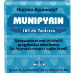 munipyrin_tabletta_100_db
