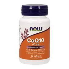 now-co-q10-60-mg-es-omega-3-halolaj-kapszula