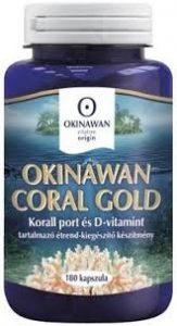 okinawai-korall-gold-kapszula