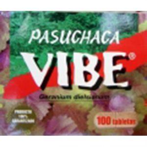 pasuchaca_vibe_tabletta_100_db