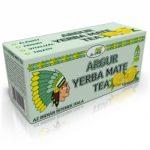 argur_yerba_mate_tea_filteres_citromos_25_filter
