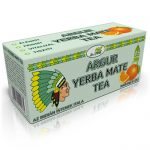 argur_yerba_mate_tea_filteres_narancsos_25_filter