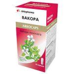 arkocaps-bakopa-kapszula