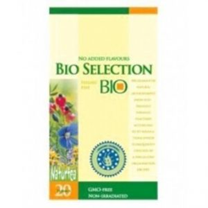 bio_selection_bio_tozegafonya_tea_20_filter