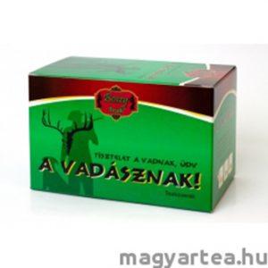 boszy_vadasz_teakeverek_20_filter
