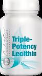 calivita-triple-potency-lecithin-lagyzselatin-kapszula-100 -db