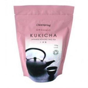 clearspring_bio_kukicha_ag_tea_125_g