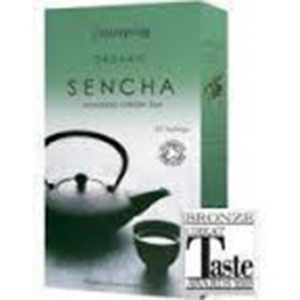 clearspring_bio_sencha_japan_zöld_tea_125_g