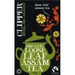 clipper_bio_assam_tea_szalas_125_g