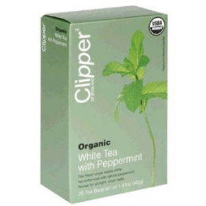 clipper_bio_fehertea_mentaval_26_filter