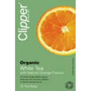 clipper_bio_fehertea_naranccsal_26_filter