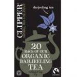 clipper_bio_feketetea_darjeeling_20_filter