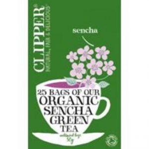clipper_bio_zöldtea_sencha_25_filter