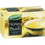 dennree_bio_honey_bush_szalas_tea_100_g