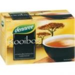 dennree_bio_rooibos_filteres_tea_20_filter