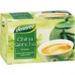 dennree_bio_sencha_filteres_zöld_tea_20_filter