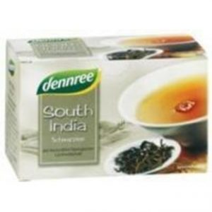 dennree_bio_south_india_filteres_fekete_tea_20_filter