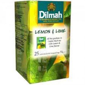 dilmah_fekete_tea_citrom-lime_20_filter