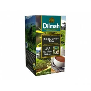 dilmah_fekete_tea_earl_grey_20_filter