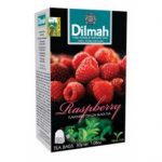 dilmah_fekete_tea_malna_20_filter