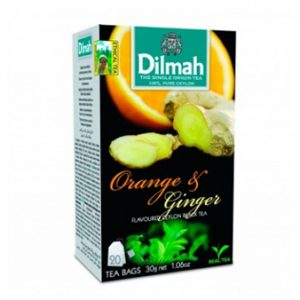 dilmah_fekete_tea_narancs-gyömber_20_filter