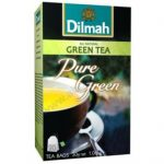 dilmah_zöld_tea_natur_20_filter
