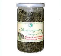 dr.-chen-ötlevelü-ginseng-tea