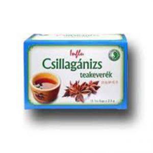 dr._chen_csillaganizs_teakeverek_15_filter