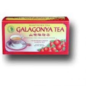 dr._chen_galagonya_hawthorn_tea_filteres_20_filter