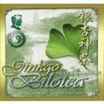 dr._chen_ginkgo_glucosamine_bilotea_filteres_20_filter