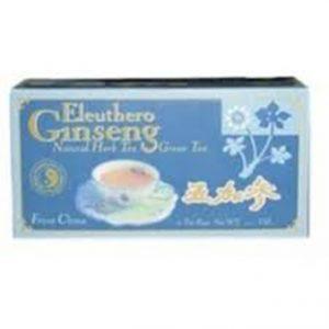 dr._chen_ginseng_eleuthero_zöldtea_filteres_20_filter