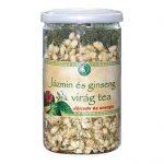 dr._chen_jazmin_es_ginseng_virag_tea_50_g