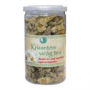 dr._chen_krizantem_virag_tea_30_g