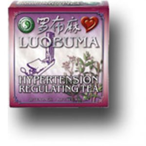 dr._chen_luobuma_vernyomascsökkento_tea_filteres_20_filter