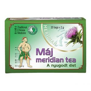 dr._chen_maj_meridian_tea_20_filter